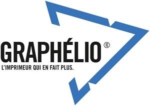 Boutique Graphélio Rouen